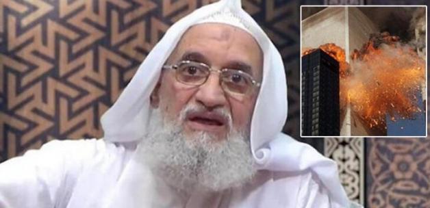 Son dakika... Öldü denilen El Kaide lideri video yayınladı! 'Yaşamadığı acıları yaşattık...'