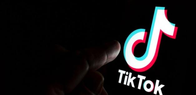 TikTok'a büyük şok! Bir değil, iki soruşturma birden açıldı