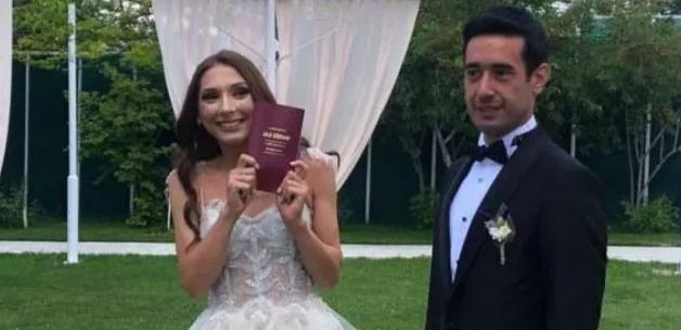 Türk futbol tarihinde ilk kez evli çift birlikte maç yönetecek