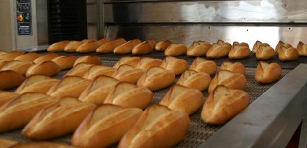 İstanbul'da fırıncılar kararı beklemeden ekmeğe zam yaptı: Vatandaşın tepki vereceğini düşünmüyorum