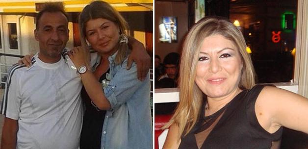Kayıp otelci kaçtı mı kaçırıldı mı