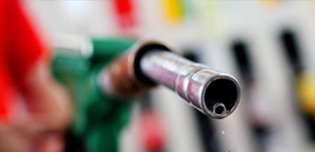 Motorin ve benzin fiyatlarına 8 Ekim 2021 itibariyle zam geldi!