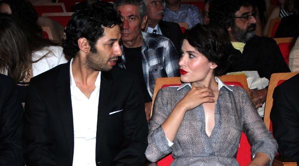 25. Ankara Uluslararası Film Festivali Ödülleri Sahiplerini Buldu