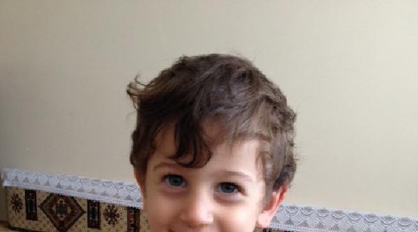 2.5 Yaşındaki Muhammet Hadi'nin, Ölümünde Doktor İhmali İddiasi