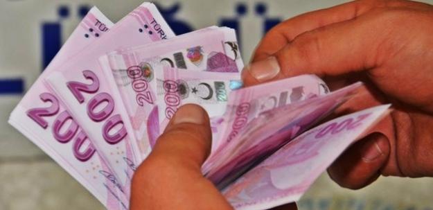 2 kuruşluk borca inanılmaz fatura!