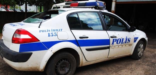 2 polis göz göre göre mi şehit oldu?