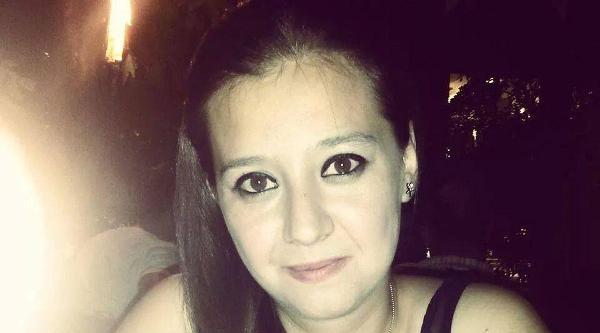 2 Saat Önce Tanıştığı Kadını Öldürdü