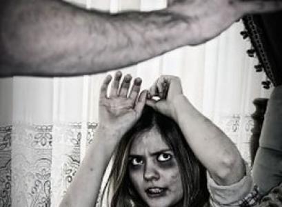 3 bin lira veren karısını dövebilir!