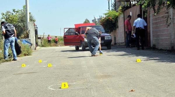 3 Kişinin Öldüğü 'tavuk Cinayeti'nde 10 Kişiye Ömür Boyu Hapis Istemi