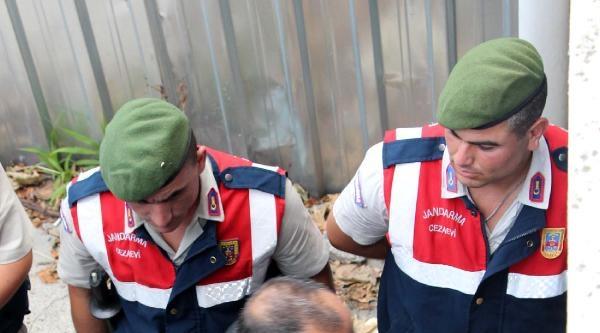 3 Madencinin Öldüğü Kaçak Ocak Sahibi 15 Yıl Hapisle Yargılanıyor