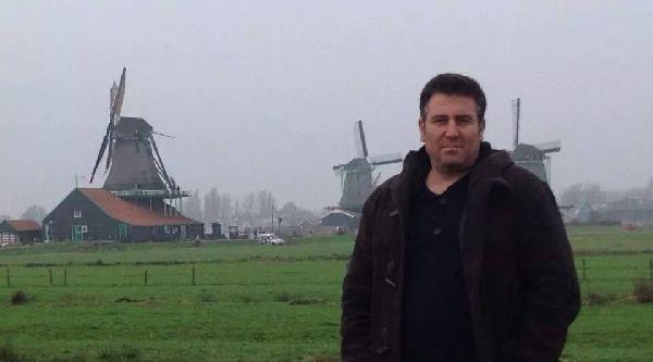 3 Türk'ün Hayatını Kaybettiği Yangına Soruşturma