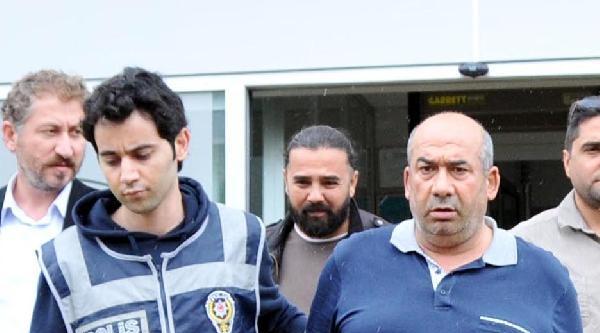 43 Suçtan Aranıyordu, Otel Odasında Yakalandı: Yolun Sonuna Geldik
