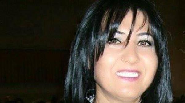 49 Yaşındaki Kadının Böbrekleri 2 Hastaya Umut Oldu