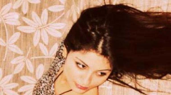 4 Aylık Hamile Kadını Sevgilisi Öldürmüş