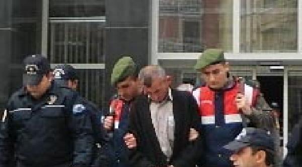 4 Kişiye Öldüren Sanık Hakkında, 4 Kez Ağırlaştırılmış Ömürboyu Hapis Cezası İstendi