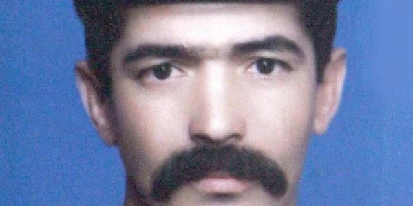 4 Yil Hapis Cezasi Kesinleşince Marketçi Çifti Öldürmüş