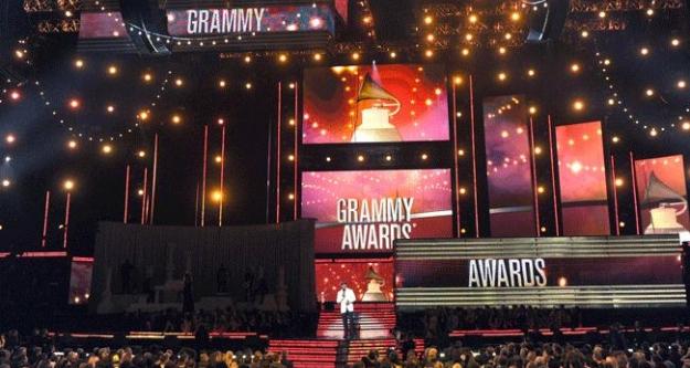 56. Grammy Ödülleri adayları açıklandı...