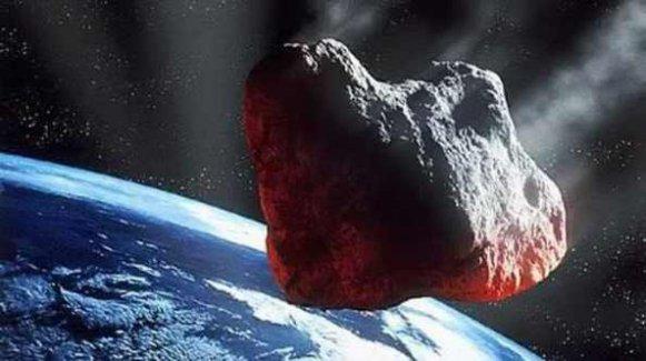 5 bin yılda bir görülüyor!