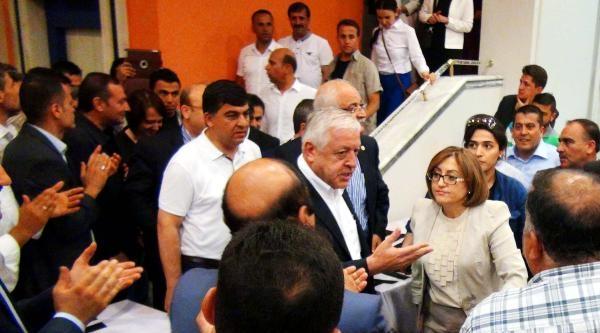 5 İlde 'erdoğan' Kutlaması