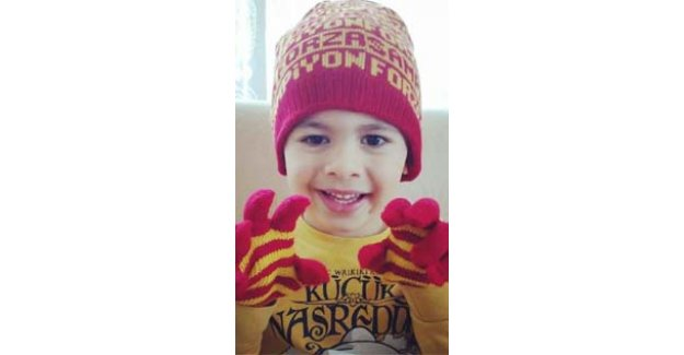 5 yaşındaki Furkan evde oynarken kalp krizinden öldü
