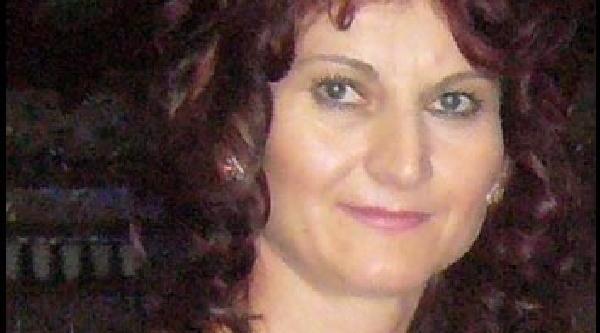 5 Yil Önce Kaybolan Kadini, 'sevgilisi Öldürüp Gömmüş' Iddiasi