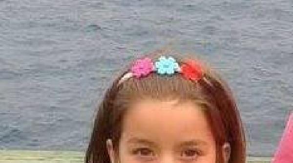 6 Yaşındaki Elif, Tır'ın Altında Kalarak Öldü