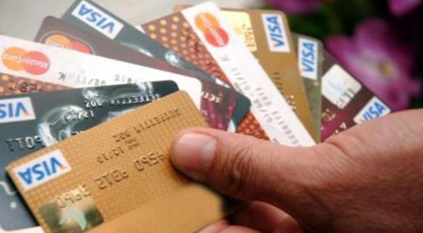 70 milyon kredi kartı kullancısına şok!