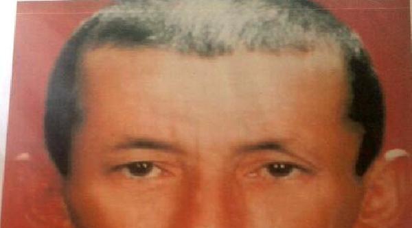 77 Gün Önce Kaybolan Baloncuyu Ortağı Öldürmüş - Ek Fotoğraf
