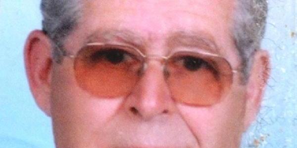 78 Yaşindaki Emekli Yolun Karşisina Geçemedi