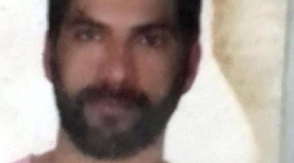 7 Metreden Beton Zemine Düşen Genç Öldü