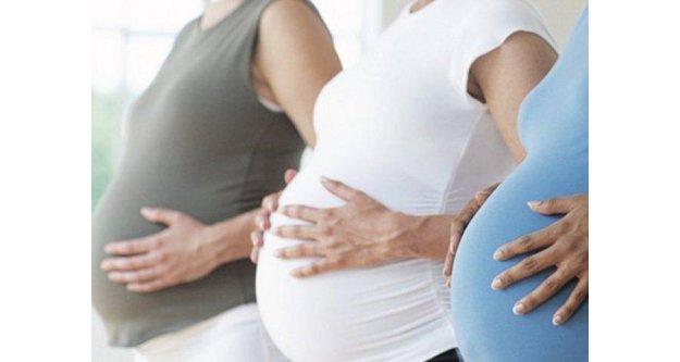 7 öğrenci okul gezisinden hamile döndü