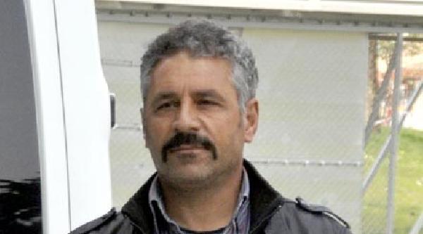 9 Suçtan Aranan Şüpheli, Polis Tarafından Yakalandı