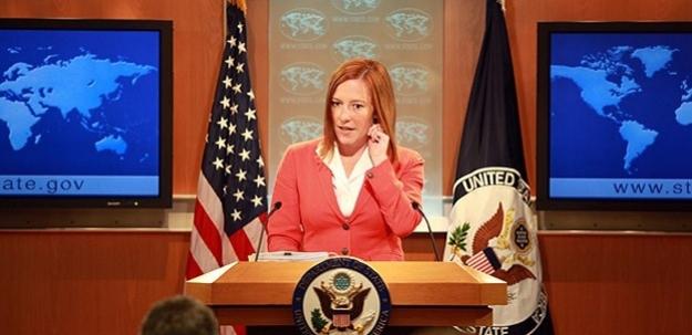 ABD bu defa Türk medyasına savaş açtı!