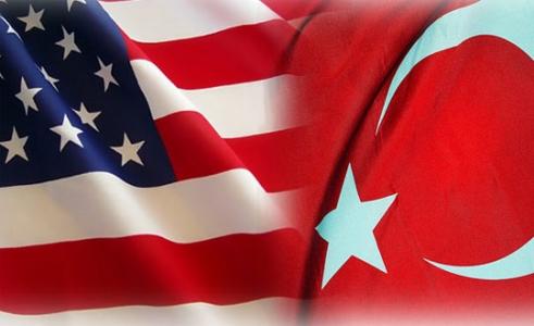 ABD Türkiye'yi kara listeden çıkarttırmadı!