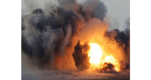ABD'den şok Gaziantep açıklaması