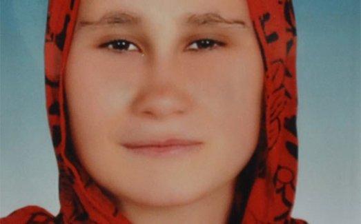 Ablasının Benzin Döküp Yaktığı Genç Kız Yaşam Savaşını Kaybetti
