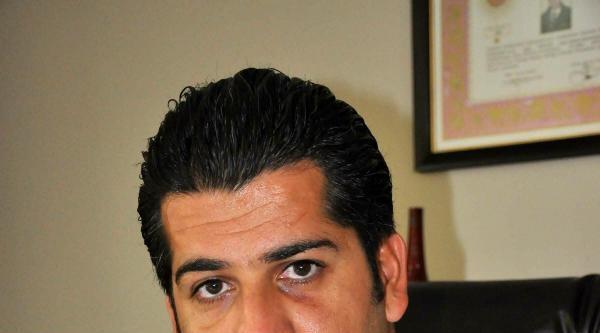 Açık Bariyer Kazasına 15 Bin Lira Tazminat