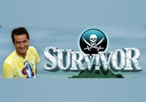 Acun'dan şaşırtan hamle! Survivor'da kimler yarışacak?
