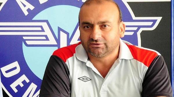Adana Demirspor: