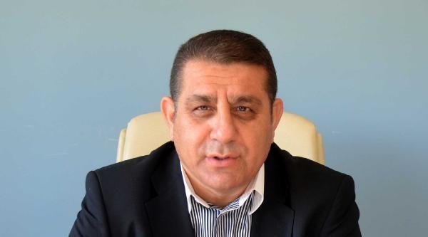 Adana Demirspor Sezonu Değerlendirdi