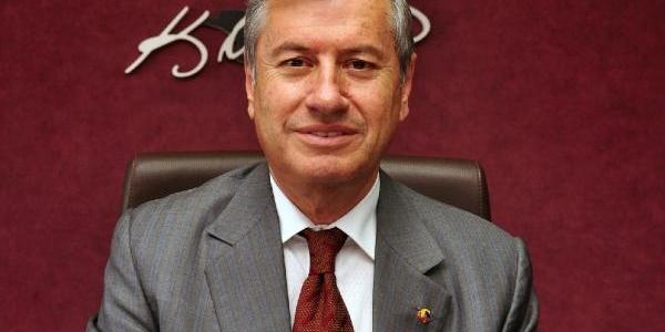 Adana'da Ihracat Artti, Ithalat Azaldi