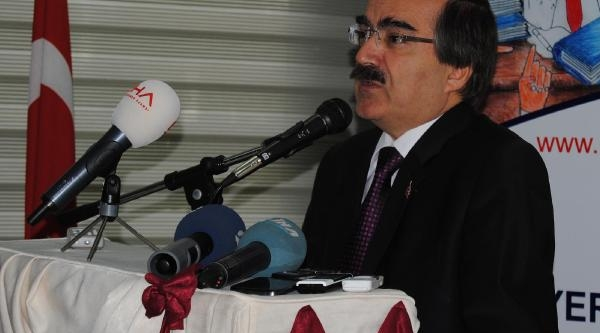 Adana'da Mobbing Eğitimi