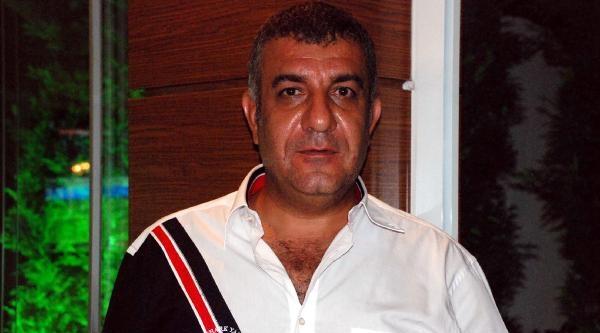 Adanaspor'da Gaziantep Büyükşehir Belediyespor Hazırlıkları Sürüyor