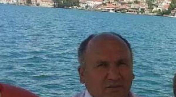 Afganistan'da Üç Kişinin Öldüğü Saldırıda Yaralanan Türk İzmir'de