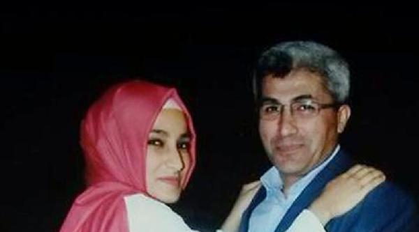 Afyon'da Katliam Gibi Kaza: Trafik Amiri, Oğlu Ve 2 Kızı Öldü, Eşi Ve 2 Kuzeni Yaralandı