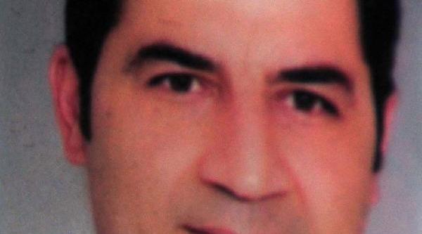 Ağabey Katili: Bana Etek Giydirecekti