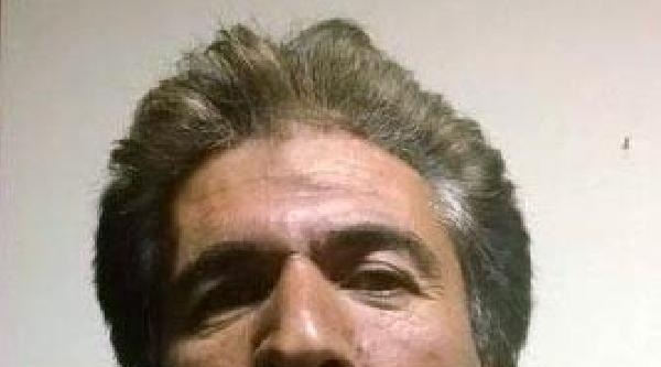 Ağrı'da 18 Ay Önceki Cinayetin Faili Antalya'da Yakalandı