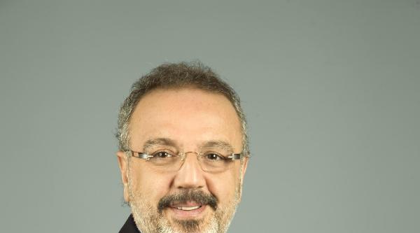 Ağrı'da Ak Parti- Bdp Çekişmesi (2)