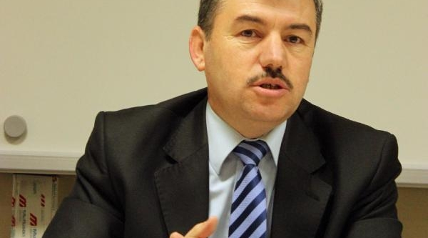 Ağri'da Bin 950 Kiz Eğitime Kazandirildi