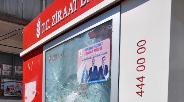 Ahlat'ta Seçim Sonucuna Tepki Gösterip Olay Çikaran 20 Kişi Gözaltında